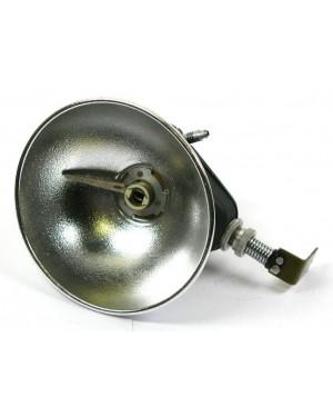 Rollei-Rolleiflash A bulbi da Collezione Made in Germany-10