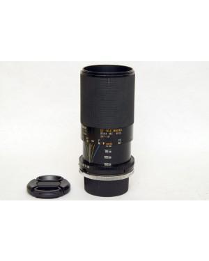 Tamron-Tamron Adaptal ll 70-150mm F3.5 CF MACRO per Contax e Yashica-10
