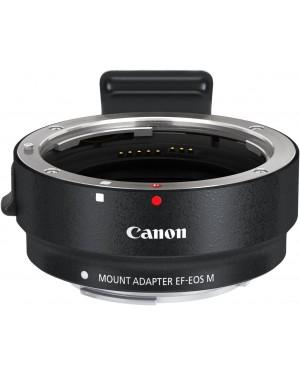 Canon-CANON ADATTATORE EF-EOS M-10