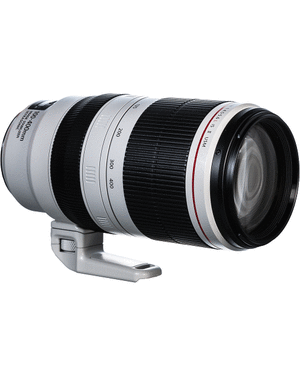Canon-CANON EF 100-400MM F4.5-5.6 L IS II USM-10