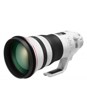 Canon-CANON EF 400MM D F2.8 L IS III USM-10