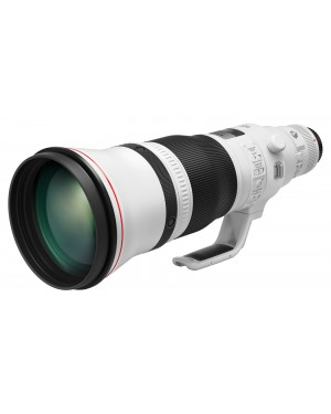 Canon-CANON EF 600 F4L IS III USM-10