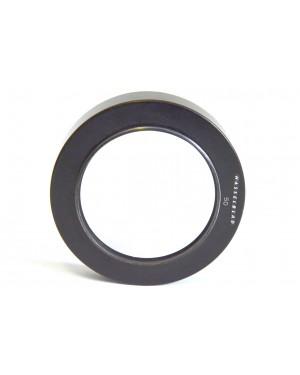 Hasselblad-Hasselblad Paraluce a vite per 50mm Usato-10