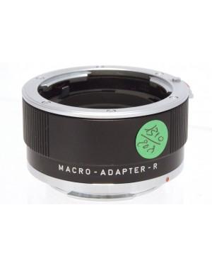 Leica-Leica Macro Adapter R Tubo per Macro R Mount-10