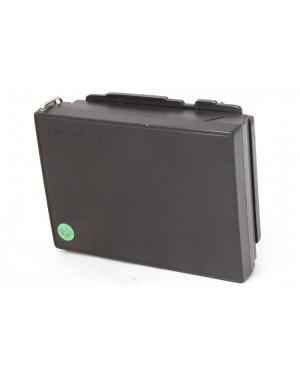 Mamiya-Mamiya P Adapter M 80 Dorso Polaroid in Ottime condizioni-10