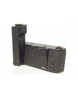 Nikon-Nikon MD-4 motore per NIKON F3 F3HP con normali Segni duso, Funzona bene-10