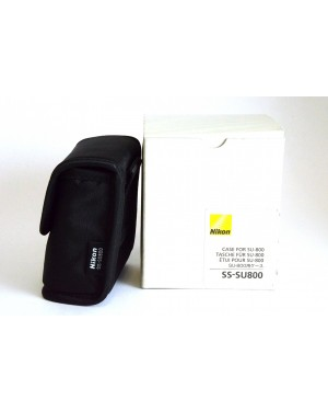Nikon-NIKON BORSA SS-SU800 NUOVA RIMANENZA DI MAGAZZINO-10