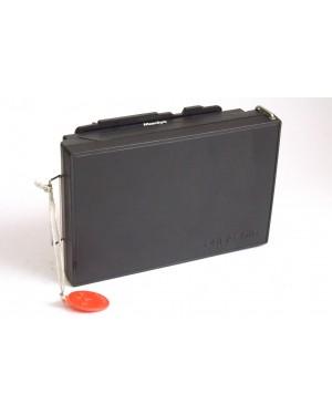 Mamiya-Mamiya RZ67 P Adapter Polaroid Back / Dorso per pellicole Polaroid-10