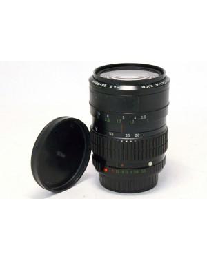 Pentax-Pentax-A Zoom 28-80mm F3.5-4.5 Montatura K no Autofocus-10
