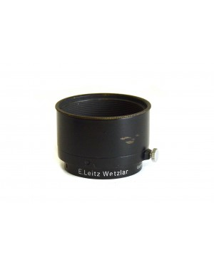 Leica-PARALUCE LEICA ELMAR 5CM-10