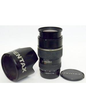 Pentax-SMC Pentax-FA 80-160 F4.5 Zoom Autofocus per Medio Formato-10