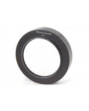 Hasselblad-Hasselblad Paraluce a vite per 50mm Usato con Accettabili segni-10