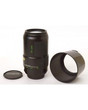 Olympus-Olympus AF System Zoom 70-210 F3.5-4.5 per Power Focus System-10