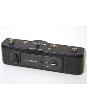 Pentax-Pentax Winder per LX-10