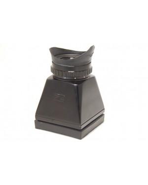 Zenza-Zenza Bronica Mirino Magnifier per Vista dallAlto con Coperchio-10
