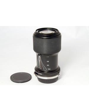 Tamron-Tamron Zoom 70-210mm F1:4-5.6 Montatura per Olympus OM-10
