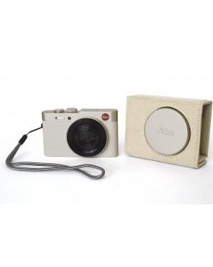 Leica-LEICA C 18484-10