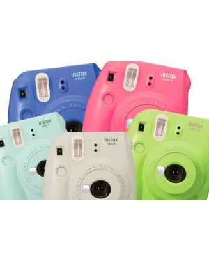 Fujifilm-FUJIFILM INSTAX MINI 9-10