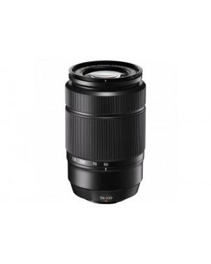 Fujifilm-FUJIFILM XC50-230MM F4.5-6.7 OIS II BLACK-10