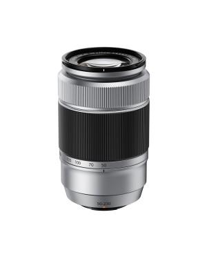 Fujifilm-FUJIFILM XC50-230MM F4.5-6.7 OIS II SILVER-10