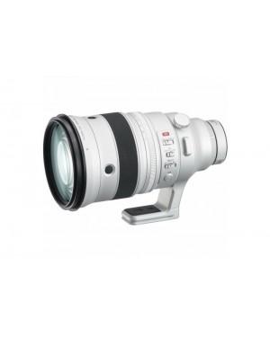 Fujifilm-F XF200MM F2 R LM OIS WR + 1.4X TC-10