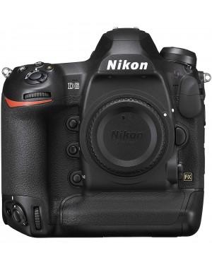 Nikon-NIKON D6 BODY NITAL-10