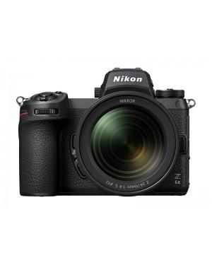 Nikon-NIKON Z6 II + NIKKOR Z 24-70 F4 S NITAL-10