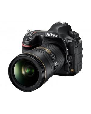 Nikon-NIKON D850 KIT 24-120MM NITAL-10