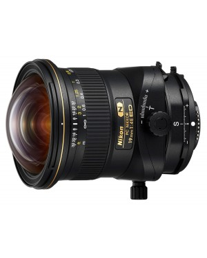 Nikon-NIKON PC NIKKOR 19MM F4E ED NITAL-10
