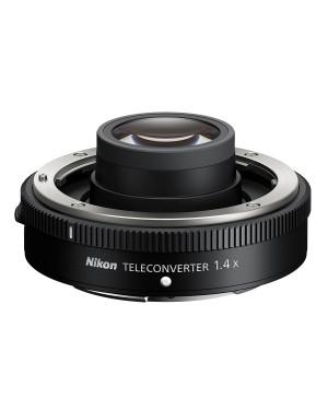 Nikon-NIKON NIKKOR Z TC-1.4X TELECONVERTER NITAL-10