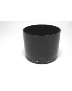 Canon-PARALUCE CANON ET-74-10