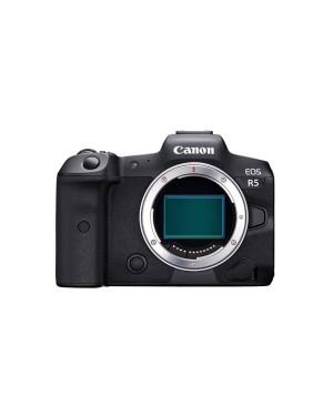 Canon-CANON EOS R5-10
