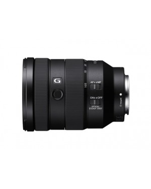 Sony-SONY FE 24-105MM F4-10