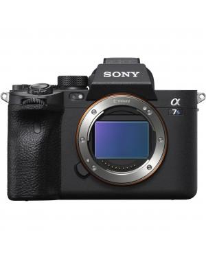 Sony-SONY A7S III ILCE-7SM3-10