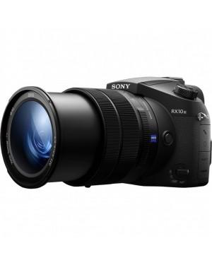 Sony-SONY RX10 III-10
