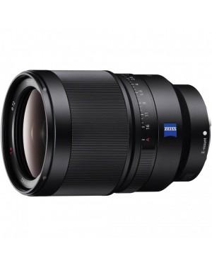 Sony-SONY FE 35MM F1.4-10