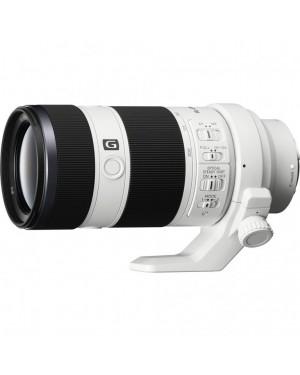Sony-SONY 70-200MM F4 G OSS-10
