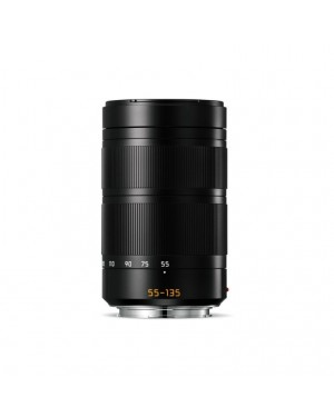 Leica-LEICA APO VARIO ELMAR TL55 135MM F3.5-4.5 ASPH 11083-10