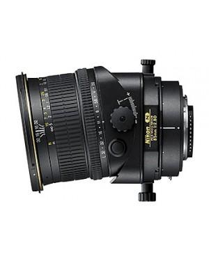 Nikon-NIKON NIKKOR 85MM F2.8D ED PC-E MICRO NITAL-10