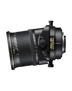 Nikon-NIKON NIKKOR 45MM F2.8 D ED PC-E MICRO NITAL-10