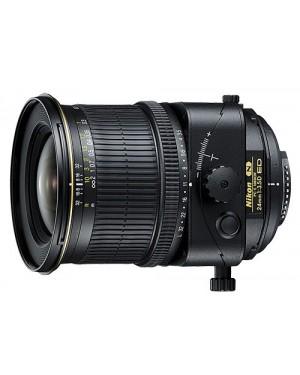 Nikon-NIKON NIKKOR 24MM F3.5D ED PC-E MICRO NITAL-10
