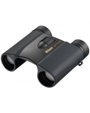 Nikon-BINOCOLO SPORTSTAR EX 8X25 DCF-10