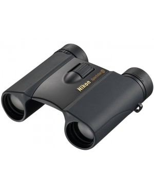 Nikon-BINOCOLO SPORTSTAR EX 10X25 DCF-10