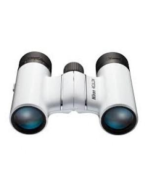 Nikon-BINOCOLO NIKON ACULON T01 8X21 NITAL-10