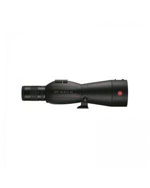Leica-LEICA APO TELEVID 82 40119-10