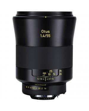 Zeiss-ZEISS OTUS 55MM F1.4-10