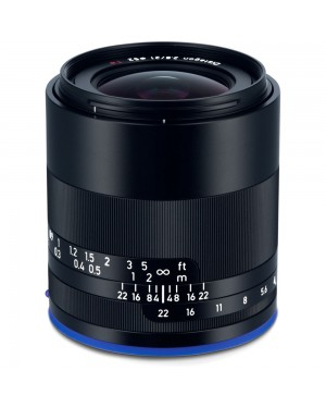 Zeiss-ZEISS LOXIA 21MM F2.8-10