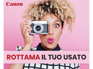 Canon Trade In 2021